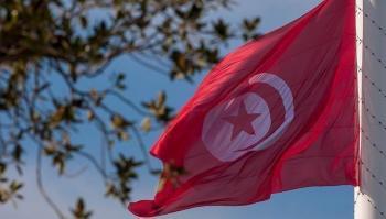 تونس: 100 وفاة و3751 إصابة بكورونا بثلاثة أيام