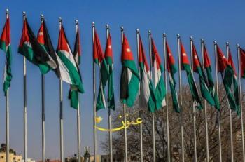 بريطانيا تلغي تحذير السفر إلى الأردن