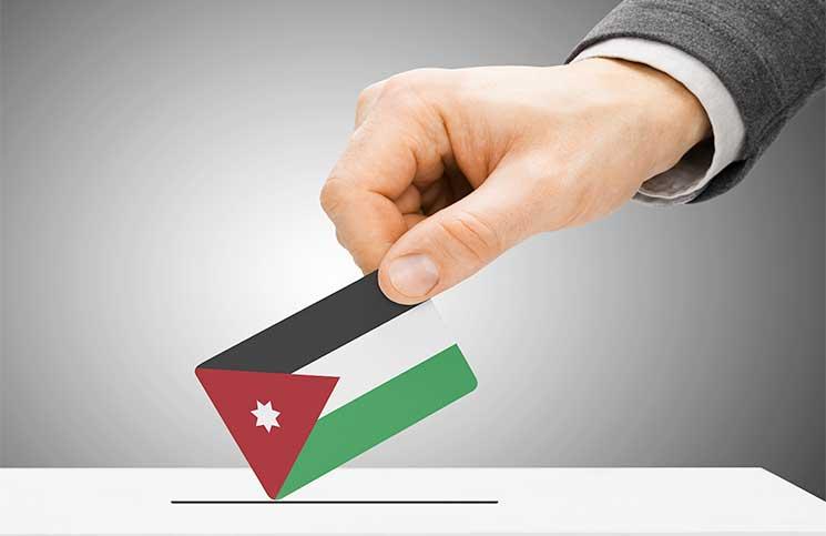 نقل مدير منطقة تدَخل في الانتخابات