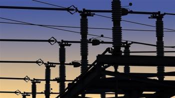 تعديل أسس ايصال الكهرباء على حساب فلس الريف