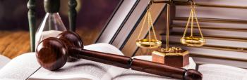 وزارة العدل ترغب باستئجار مبنى لمحكمة صلح عي