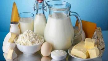 أضرار المواد الغذائية الخالية من الدسم