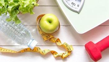 طرق سهلة للتخلص من الوزن الزائد