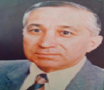 الذكرى الثامنة لوفاة وزير الصحة الأسبق ملحس