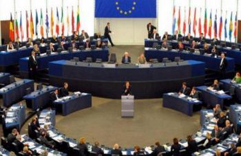 الوطني الفلسطيني يشيد بالموقف البرلماني الأوروبي الرافض لخطة الضم