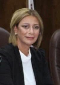 ميس مصطفى البرماوي