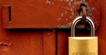 إغلاق 20 منشأة سياحية ومخالفة 62 خلال شباط