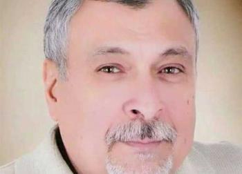وفاة المخرج المصري يسري غرابة