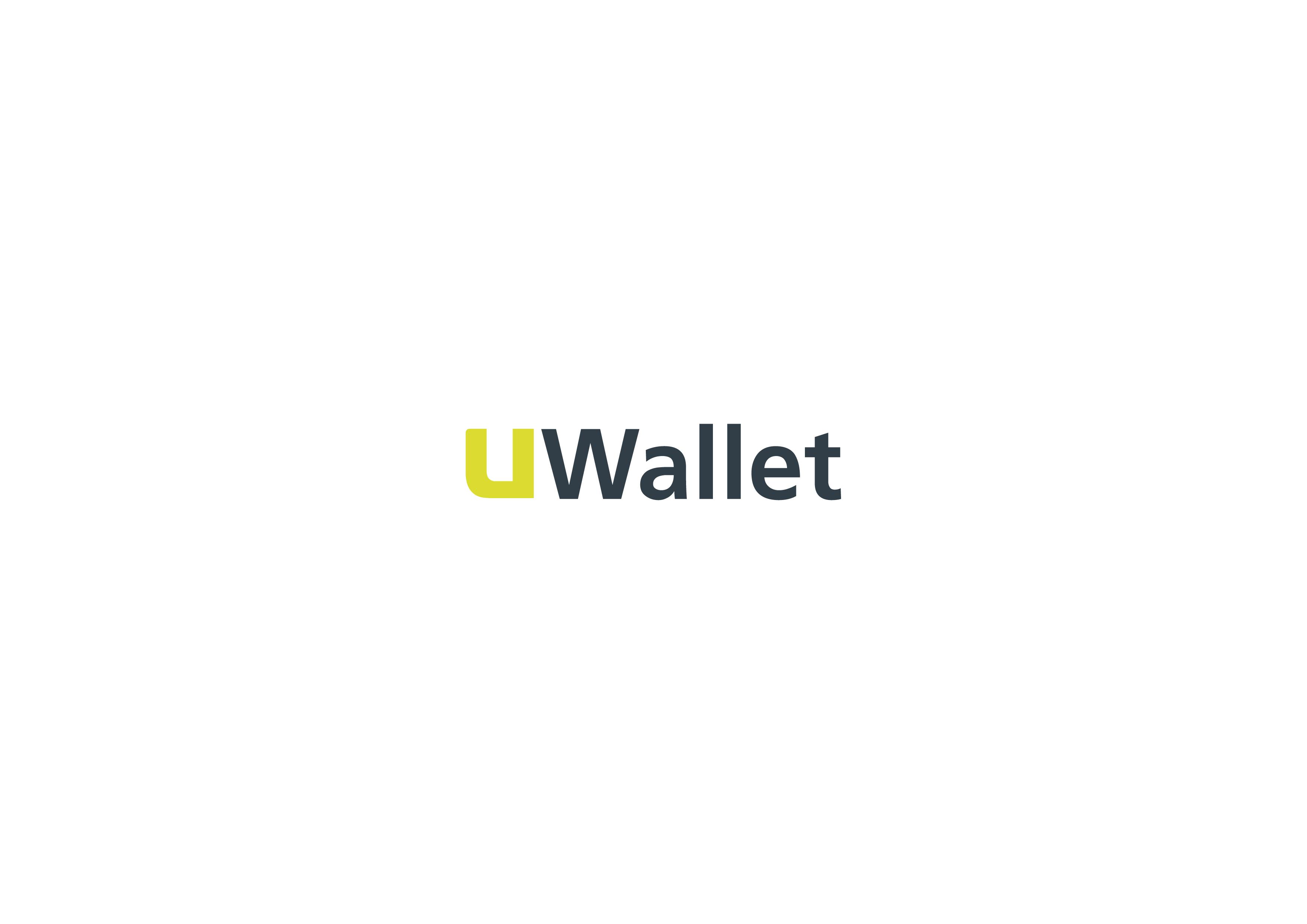 UWallet تضيف خدمة القسائم الإلكترونية على تطبيقها لإثراء تجارب عملائها