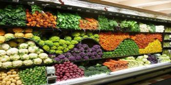 حنيفات: 45 بالمئة زيادة تصدير المنتجات الزراعية لدول الخليج