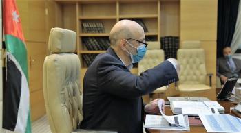 مجلس الوزراء يعقد جلسته الاعتيادية ويناقش جدول اعماله