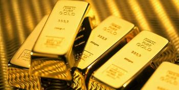 ارتفاع طفيف لأسعار الذهب بعد 5 أيام من التراجع