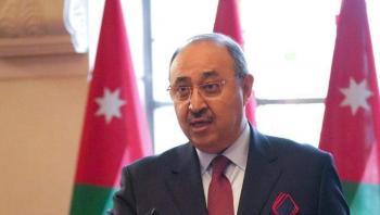 دودين يشارك في اجتماعات مجلس وزراء الإعلام العرب في القاهرة