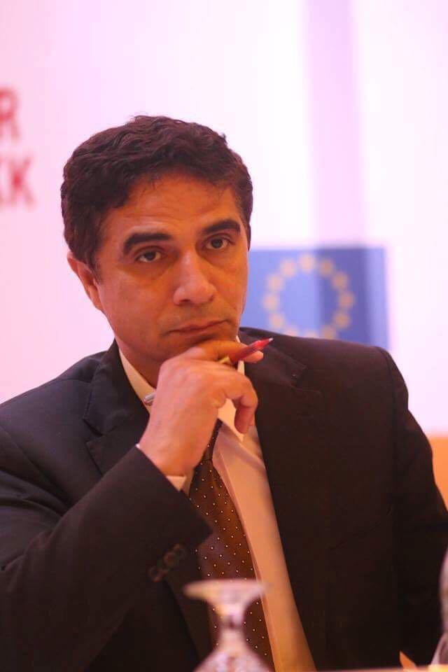 د.جمال الشلبي