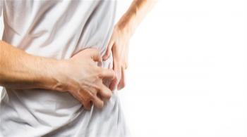 عوامل تزيد من خطر الإصابة بحصوات الكلى