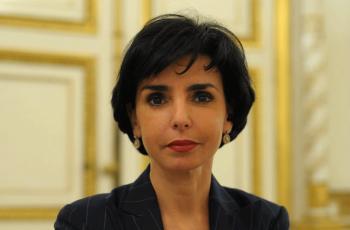 توجيه تهمة الفساد إلى وزيرة العدل الفرنسية السابقة