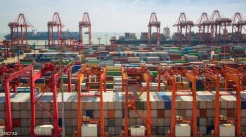 الأمم المتحدة: الاستثمار الأجنبي المباشر يتراجع للنصف عالميا