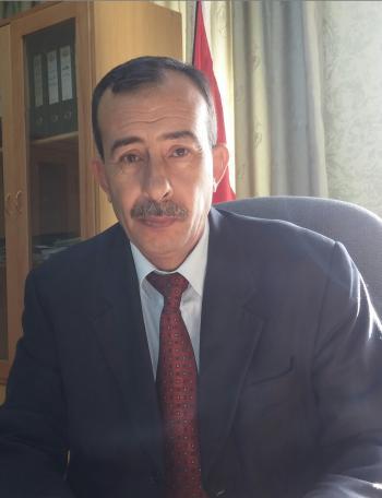 ( إصلاح التعليم في الأردن أولوية وطنية)