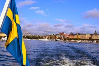 معدلات وفاة مرعبة بين كبار السن جراء كورونا في السويد