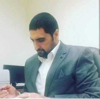 البعد القانوني لنداء عمان قراءة ..  في فكر الأمير الحسن