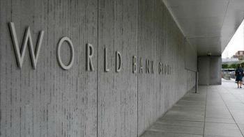 البنك الدولي يوافق على مشروعين للأمن الغذائي وتعزيز الصمود في اليمن