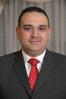 أحمد محمد الحويان
