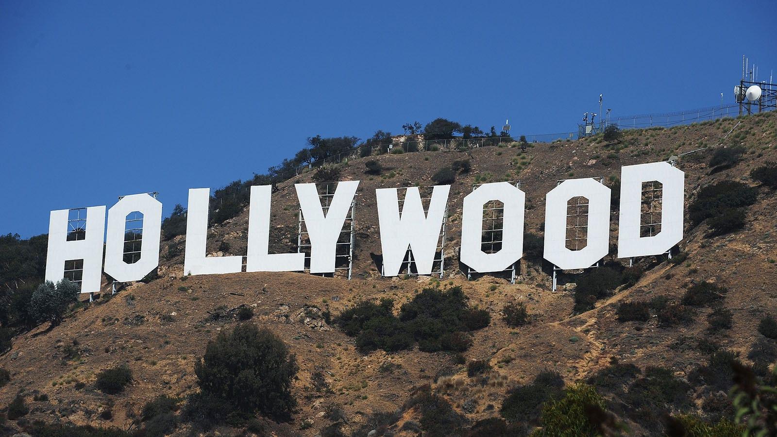 أشهر 5 حوادث دامية شهدتها هوليوود خلال تصوير أفلام