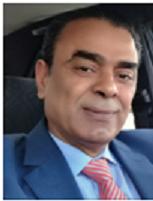 د. جمال المصري