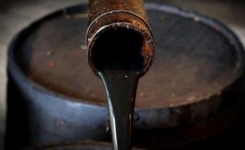 انخفاض الفاتورة النفطية للمملكة 762 مليون دينار حتى تموز الماضي