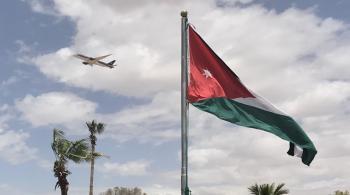 طلبة أردنيون في هنغاريا: أعيدونا إلى المملكة