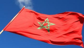 قضية الصحراء المغربية: منظومة الدفاع المغربية والابعاد المنطقية (01)