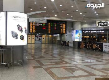الاردن ضمن وجهات السفر من الكويت