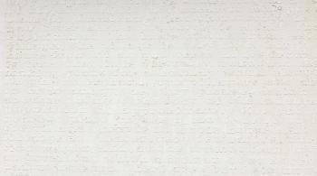 عرض لوحة بيضاء للبيع بـ 3.5 مليون دولار في مزاد