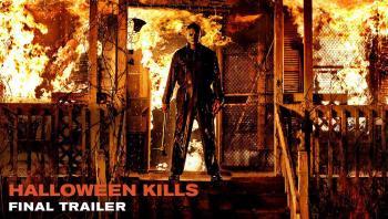 هالوين يقتل يتصدر إيرادات السينما في أمريكا الشمالية