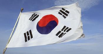 كوريا الجنوبية: 46 اصابة جديدة بفيروس كورونا