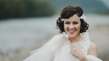 كيف تهتم العروس بنفسها قبل الزواج بشهر؟
