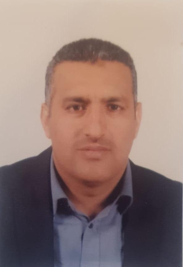 د. عبدالله ابو حجيلة