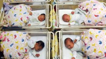 دراسة: هذا ما يحمله فصل الخريف للمواليد فيه