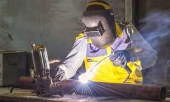 نقابات عمال الاردن: السوق بحاجة لعمالة ماهرة في القطاعات المهنية