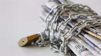 دراسة: حرية الصحافة العالمية بأدنى مستوى منذ 13 عاماً