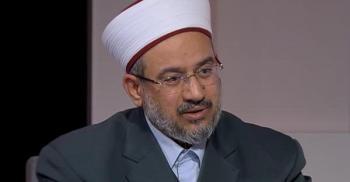 أبو البصل: رمضان ليس شهرا للتبذير والإسراف