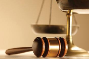 حالات لا يجوز حبس المدين فيها وفق مشروع معدل التنفيذ
