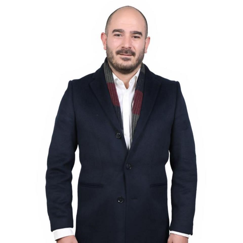 زيد محمد زيد الزعبي