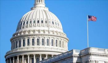 واشنطن: 14 عقوبة جديدة على النظام السوري