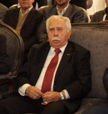 طبيشات: بيان الجبهة الموحدة لعدم حصول الأمين على منصب