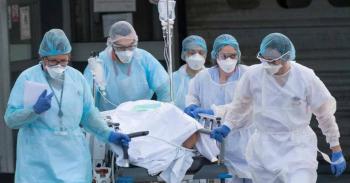 خبير طبي يكشف عن مصير فيروس كورونا
