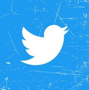 المشاكل التقنية تلاحق تويتر