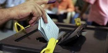 19 عضوا و3 رؤساء استقالوا من البلديات ..  تمهيدا للانتخابات