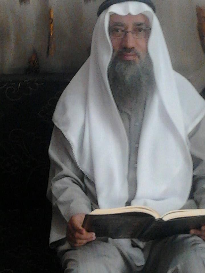 عصام موسى هادي