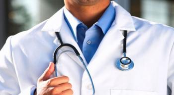 منح اطباء الصحة والخدمات الناجحين ببرنامج الاقامة لقب المؤهّل للاختصاص